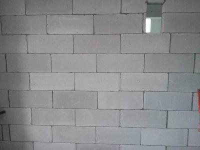 室内隔断墙有哪些