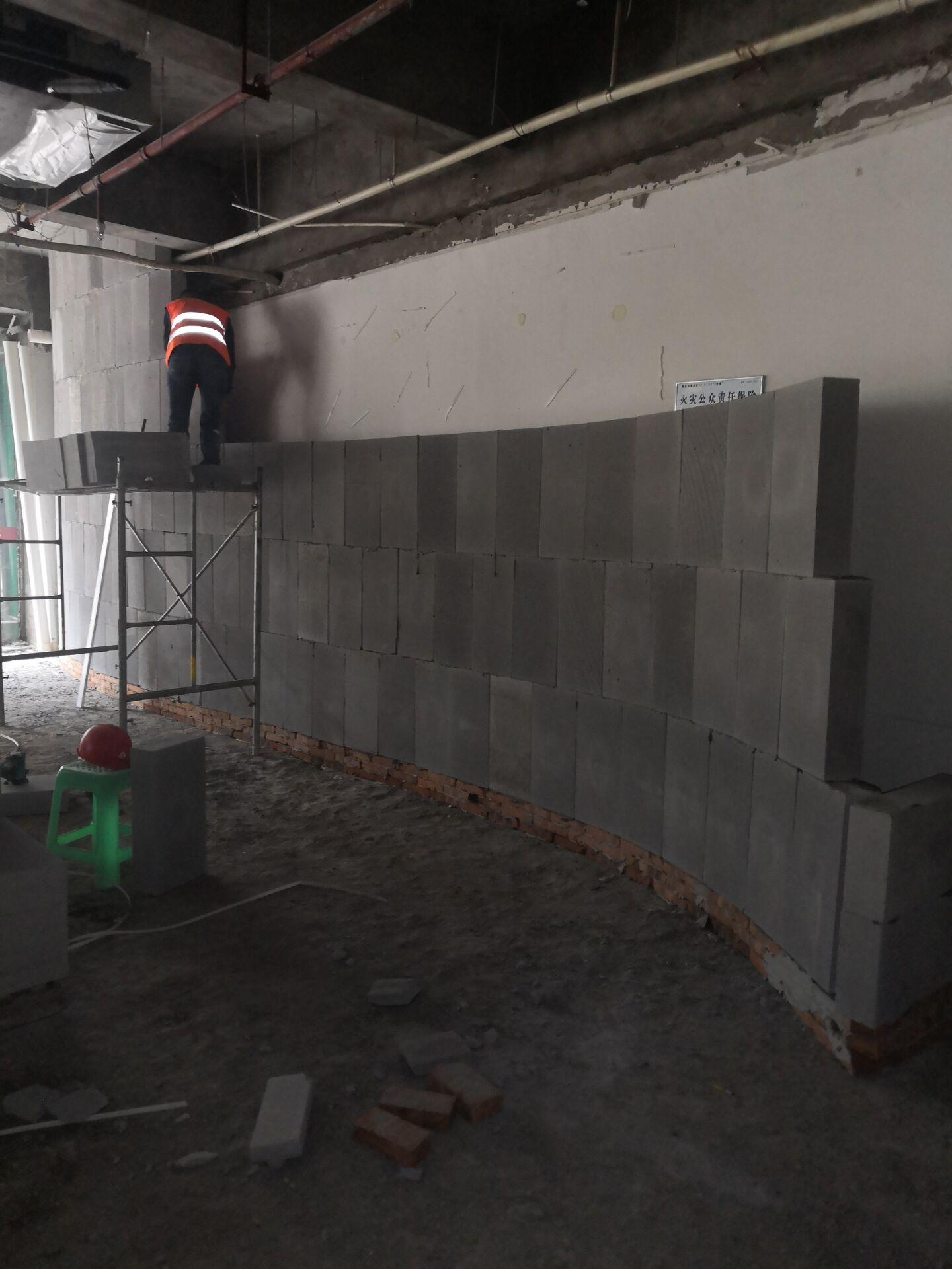 华山医院形象墙